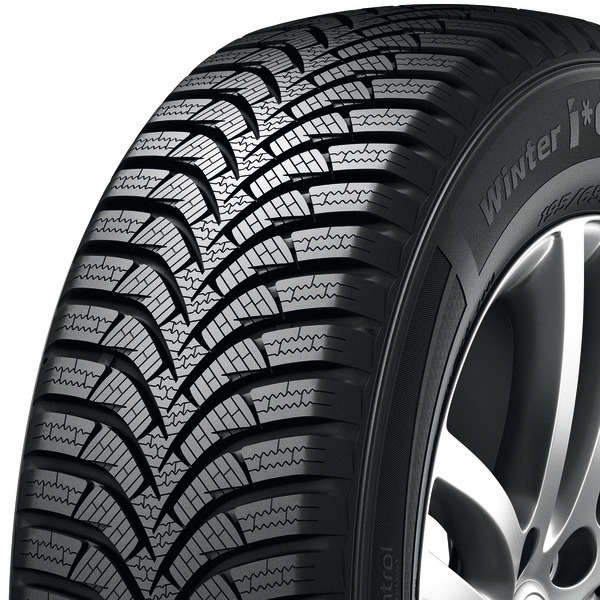 Hankook ICEPT RS-2 W452